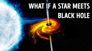 50+ Facts About Space Will Scare and Amaze You