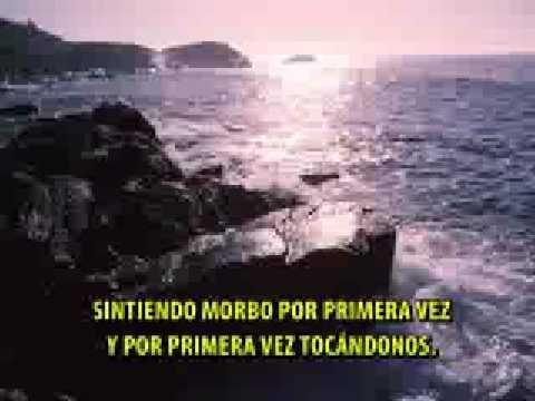 Caribeños De Guadalupe - Completamente Enamorados (Karaoke 2).