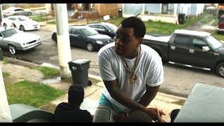 *New* Kevin Gates Ft Lil Baby & NBA Youngboy (2019)