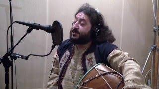 Gata Band - Sirts Kula