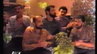 Baban - Sarbaz Jamal بێ دوکتۆر