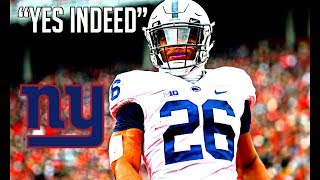 saquon-barkley-mix-yes-indeed-ft-drake-and-lil-baby.jpg