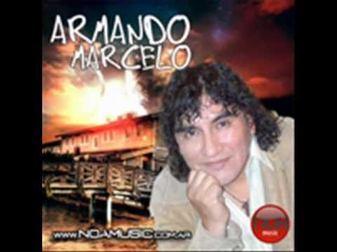ARMANDO MARCELO - enganchados