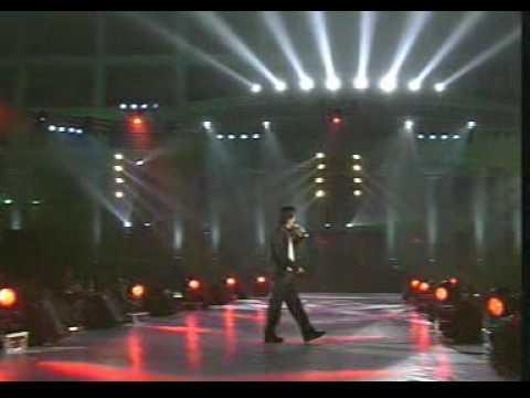 2000 同一首歌  安妮+傷心1999-王傑