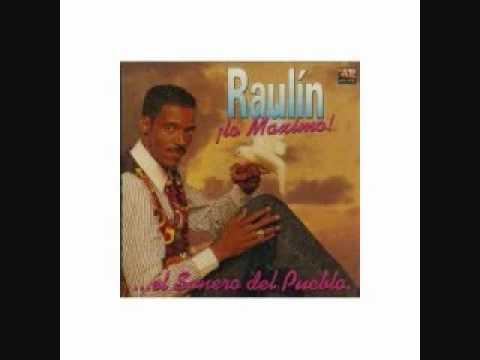 Medley Barraquillero, La Guayaba, La Rebelión - Raulin Rosendo