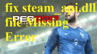 pes downloading error Videos - Playxem com