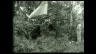Sai gon 1975 - Thoi khac Lich su : Tu lieu that truoc va sau ngay 30-04-1975