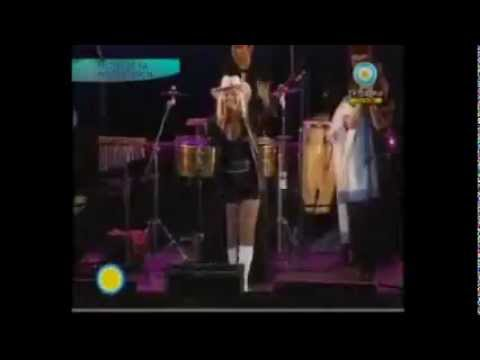 Bandido - Gladys la bomba tucumana