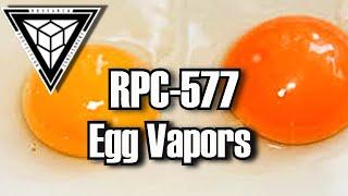 rpc-577-egg-vapor-item-type-object-lethality-rating-white-transcendental-breakfast-anomalies.jpg