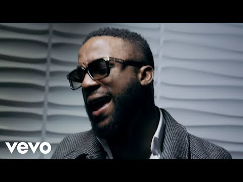 Iyanya - Applaudise [Official Video]