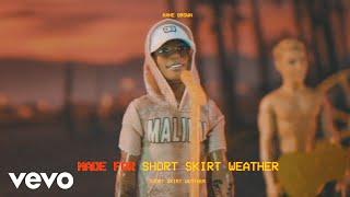 kane-brown-short-skirt-weather-lyric-video.jpg