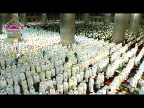 Métodos la invitación al Islam