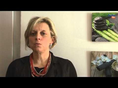 Gilles POLIN | Wellzen | Vidéo : La Luxopuncture