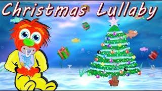 30 Minute Lullaby Christmas Underwater Bedtime Cartoon For Kids To Go To Sleep Ocean White Noise