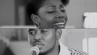 DELLY BENSON ''BonDye Ou Fidèl'' Feat Cassandra Guillaume.(OFFICIAL VIDEO) HOLYSONGS MINISTRIES.