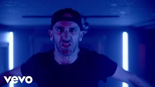 x-ambassadors-jamie-n-commons-jungle-official-video.jpg
