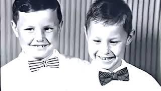 "#9 The Century America's Time, ""1953 to 1960 Happy Daze"""