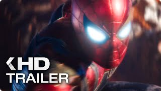 BEST Upcoming Movies 2018 (Trailer)