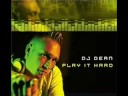 Baixar DJ Dean - Play it hard 2002 remix