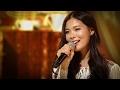 Giọng ải giọng ai | Tập 18 HQ: Cô gái duy nhất hội đủ 3 tố chất Xinh đẹp Hát hay và ... | ICSYV