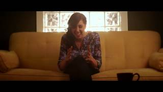'When The Crazy Kicks In' | Francesca Battistelli