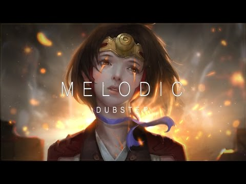 Best Melodic Dubstep Gaming Mix 2017