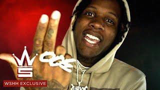 "Lil Durk ""No Auto Durk"" (G Herbo ""Never Cared"" Remix) (WSHH Exclusive - Official Music Video)"