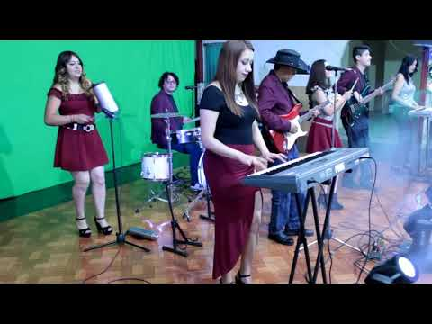 Un nuevo amor Grupo La Peña Musical