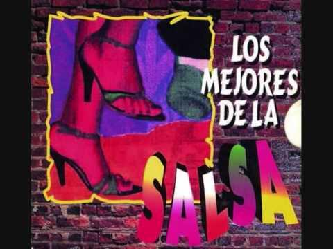 SALSA EXITOS DEL MOMENTO #20