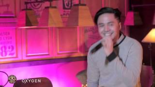 "Sam Concepcion - ""Di Mo Pa Alam"" Live at the Stages Sessions"