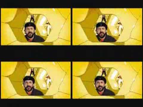 Juan Luis Guerra Video Mix