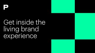 Clive Rohald: Inside the Living Brand Experience