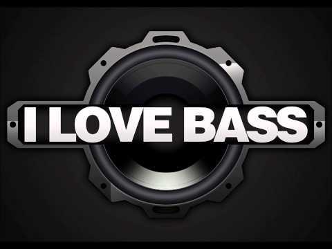 Harlem Shake - Baauer [Bass Boost]