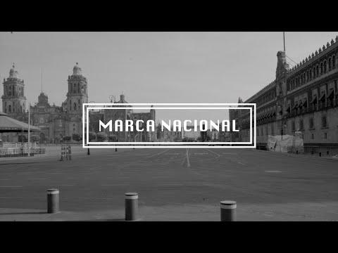 Fashion Week presenta: Marca Nacional