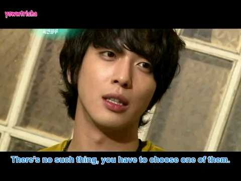 Yonghwa can't get over his Wife Seohyun