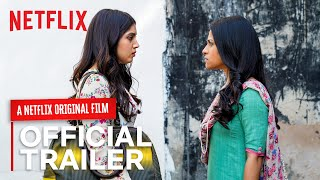 Dolly Kitty Aur Woh Chamakte Sitare (2020) Netflix Web Series