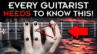 The 5 MOST Important Music Theory TRICKS! (Finally Sound Like A PRO)