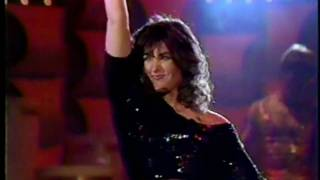 Solid Gold - Countdown 82 - Part 1 (repost) / Laura Branigan 'Gloria' (HQ)
