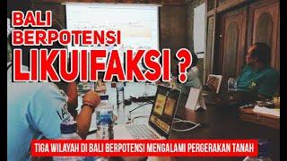 Berita Seputar Bali Hari Ini (28 Desember 2019)