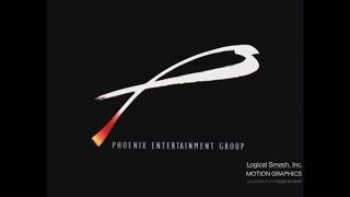 Phoenix Entertainment Group/Warner Bros. Television Distribution (1987)