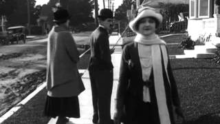 Charlie Chaplin - Pay Day (1922)