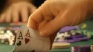 Pub 777.com : gardez votre poker face !