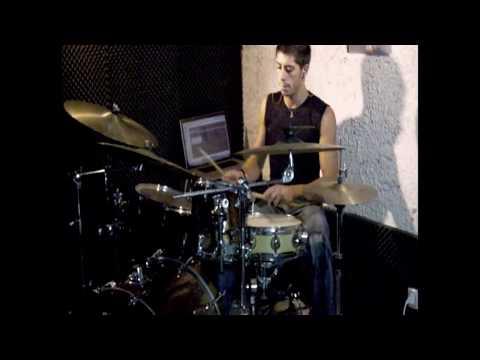 Video aswl13DGbC8