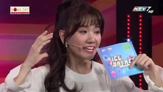 Siêu Bất Ngờ   Mùa 4   Tập 13 Full  Will bị Trường Giang, Hari Won chặt chém không thương tiếc