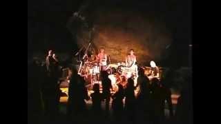 Comin & Goin - Sultana's Picnic