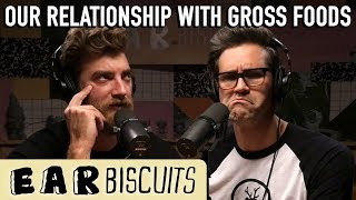 What is Our Relationship w/ Gross Foods?