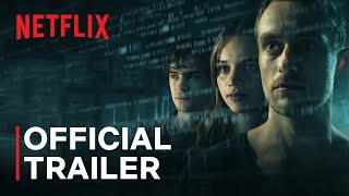 Biohackers 2020 Trailer Netflix Series
