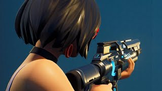 Can You Score A Basketball Shot in Fortnite ?