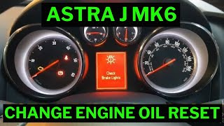 Vauxhall Insignia Service Vehicle Soon Message Videos
