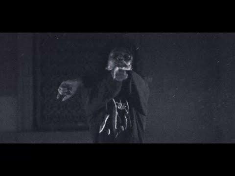 DaBoii - Mufasa (Official Video)  Shot by @ViaEndz